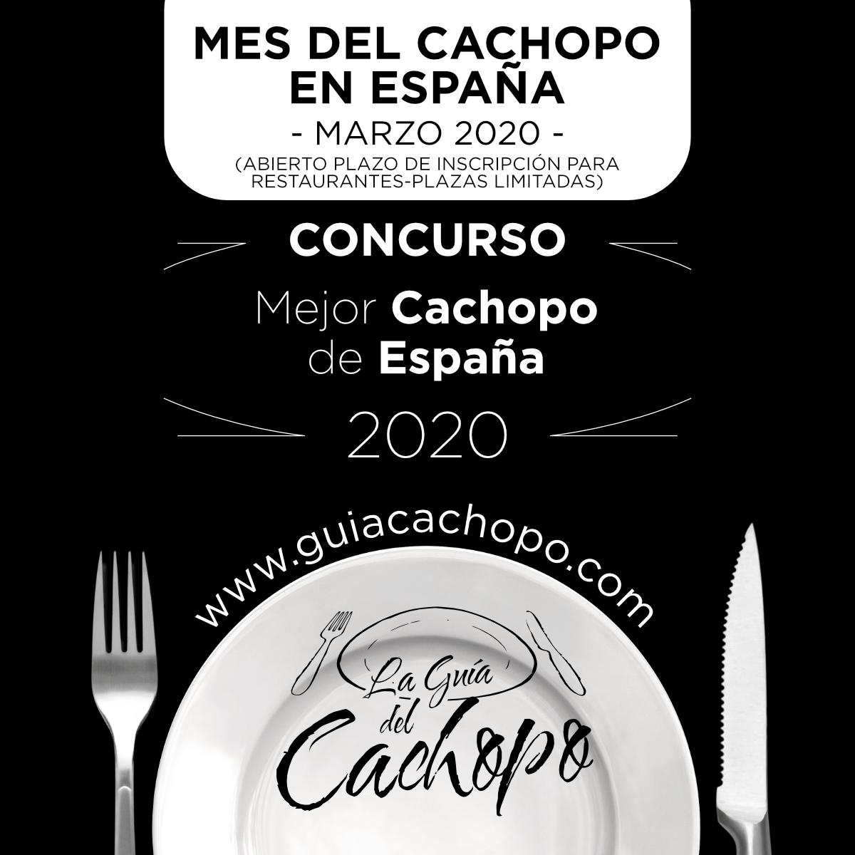 Mes_Cachopo
