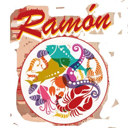 Logo Ramon_2