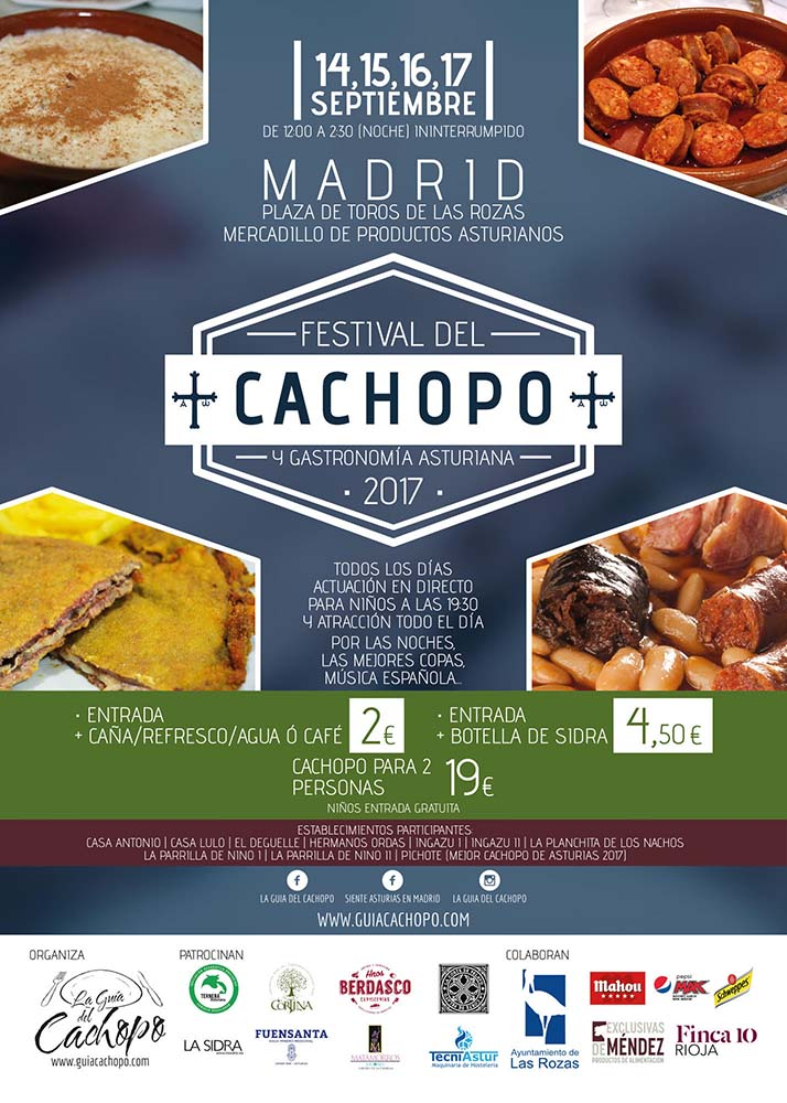 cartel cachopo Madrid_m